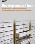 develop-mental turns