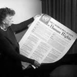 Eleanor_Roosevelt_en